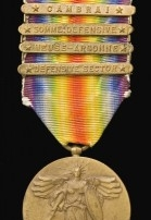 cambrai-medal-for-military-transition