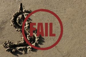 Pay-Fail1